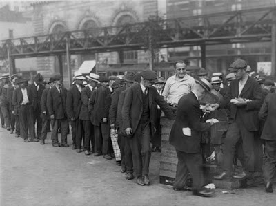 great_depression_bread_line
